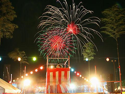 2009-07-10-hanabi