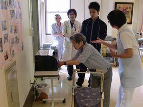 2010-07-01-tearai