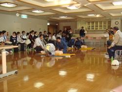 2010-11-6goudoukunnrenn4