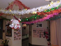 2010-12-01-Xmasu2