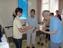 2011-08-01-suibunnhokyuu