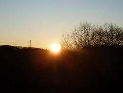 2012-01-01-sinnenn4