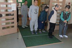 2012-03-01-syoudoku1