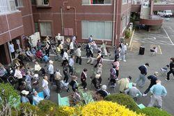 2012-05-01-taisou