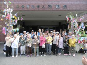 2013-07-01-tanabata