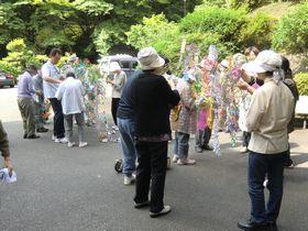 2013-07-01-tanabata1
