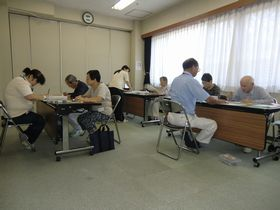 2013-09-01-kumonn