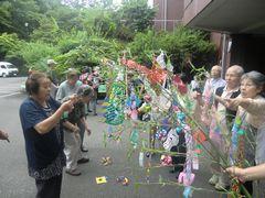 tanabata20152